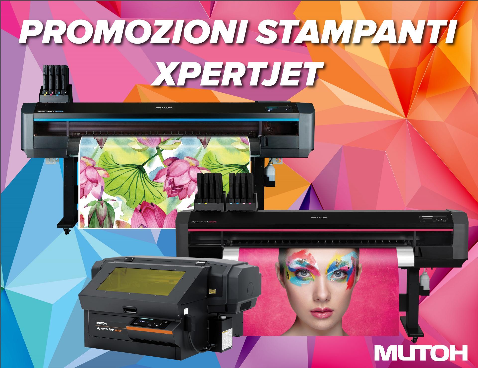 Stand_Mutoh_Italy_Distribution_Center_a_Viscom_Italia_2021.jpg